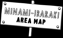 エリアマップ
