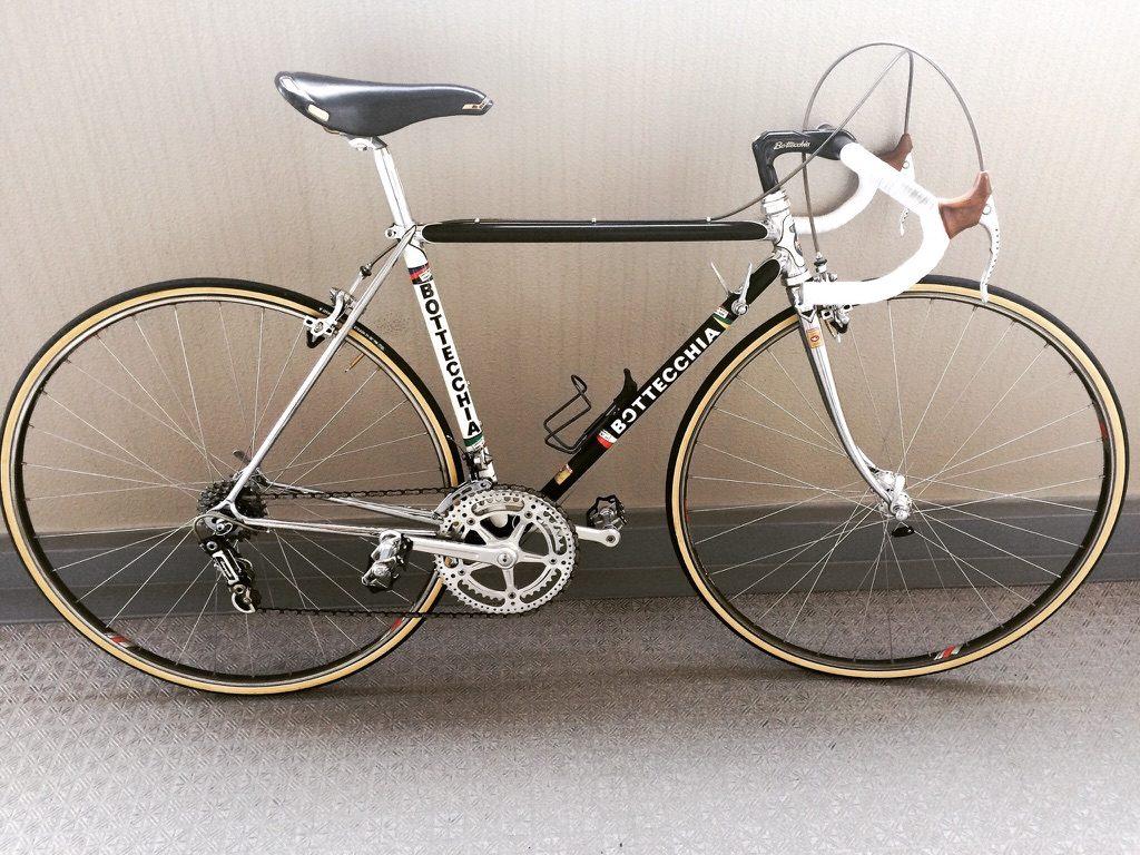 7-2自転車2